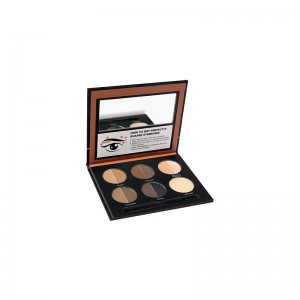 ELIXIR Palette Eyebrow Kit