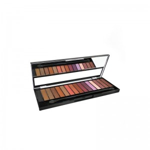 ELIXIR Luxuriant Eyeshadow...