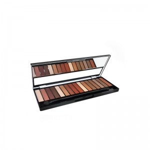 ELIXIR Exclusive Eyeshadow...