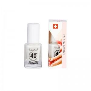 ELIXIR Nail Care Calcium...
