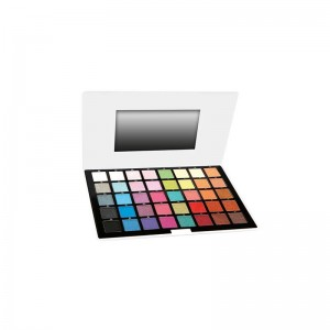 ELIXIR London Set Eyeshadow...