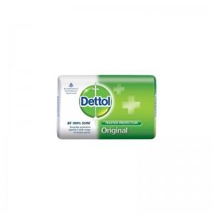 DETTOL Classic Σαπούνι 100gr