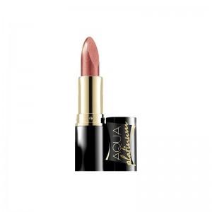 EVELINE Aqua Platimun Lipstick