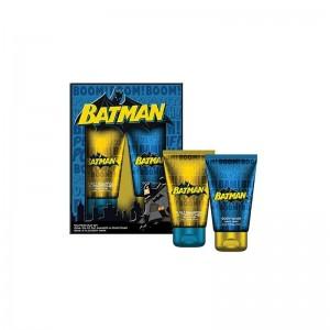 DISNEY Batman Toiletries...