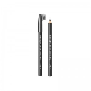 GRIGI Eyebrow Definer Pencil