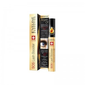 EVELINE  Serum - Mascara 5...