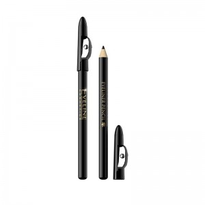 EVELINE Eye Pencil Black