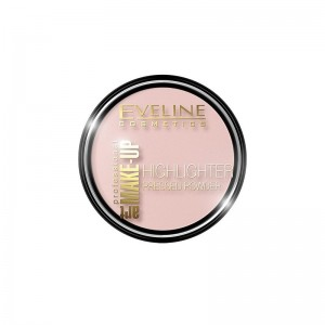 EVELINE Highlighter Powder...