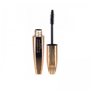 GABRINI For You Mascara...