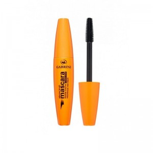 GABRINI Silicone Brush...