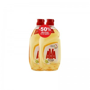 AVA Action Λευκό Ξύδι 450...