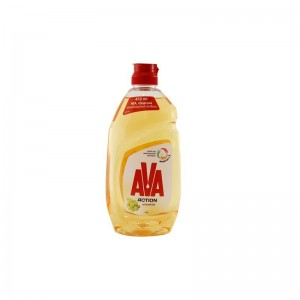 AVA Action Λευκό Ξύδι 450 ml