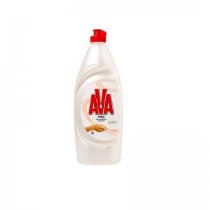 AVA Perle Κλασικό 650 ml