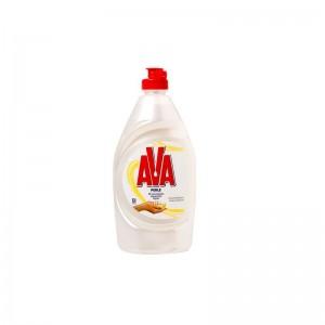 AVA Perle Λενόνι 450 ml