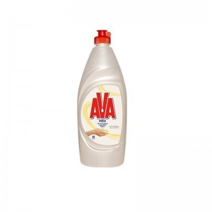 AVA Perle Λενόνι 650 ml