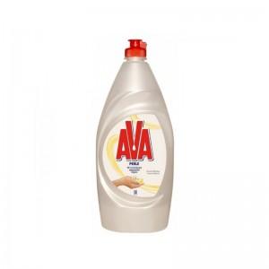 AVA Perle Λενόνι 900 ml