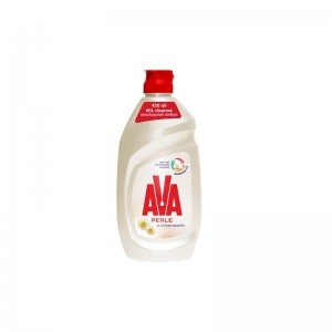 AVA PERLE Χαμομήλι 450 ml