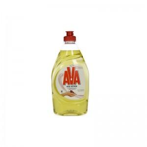 AVA Ξύδι Κλασικό 450 ml