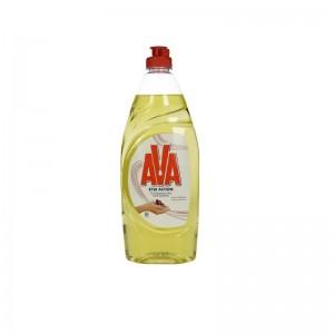 AVA Ξύδι Κλασικό 650 ml