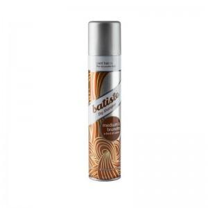 BATISTE Dry Shampoo Medium...