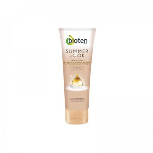 BIOTEN Summer Look Body...