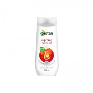 BIOTEN Supreme Nutri Oil...