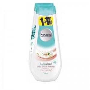 NOXZEMA Αφρόλουτρο Cream...