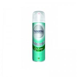 NOXZEMA Αποσμητικό Spray...