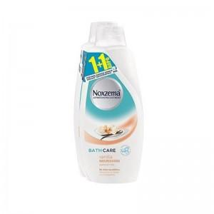 NOXZEMA Αφρόλουτρο Vanilla...