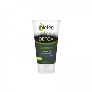 BIOTEN Detox Face Cleansing...