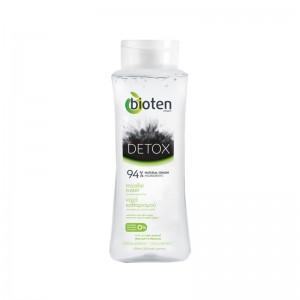 BIOTEN Detox Micellar Water...