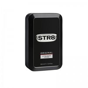STR8 After Shave Lotion...