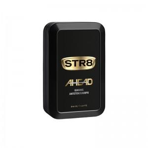 STR8 Eau De Toilette AHEAD...