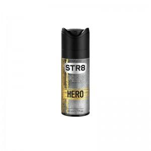 STR8 Deo Spray Hero  150ml