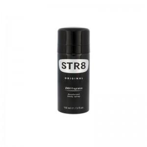 STR8 Original Deo Spray 150ml