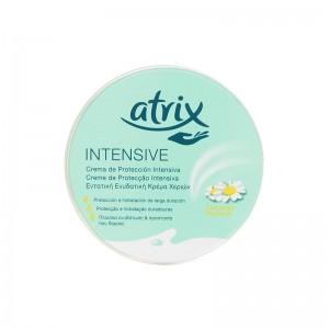 ATRIX Εντατική Ενυδατική...