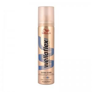 WELLAFLEX Hairspray Πολύ...