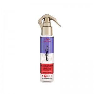 WELLAFLEX Heat Protection...