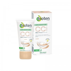 BIOTEN Skin Moisture CC...