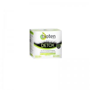 BIOTEN Detox Day Cream 50 ml