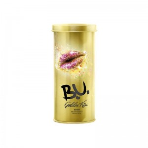 BU Eau De Toilette Golden...