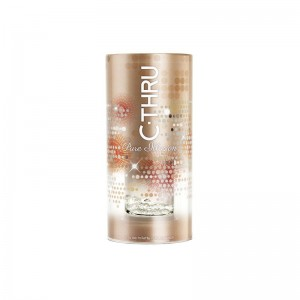 C-THRU Eau De Toilette Pure...