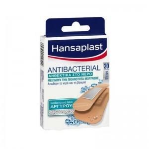 HANSAPLAST Antibacterial...