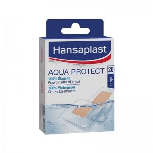 HANSAPLAST Aqua Protect...