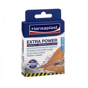 HANSAPLAST Extra Power...
