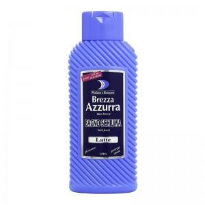 BREZZA Αφρόλουτρο Azzurra...