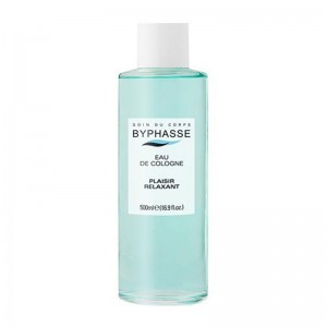 BYPHASSE Body Water...