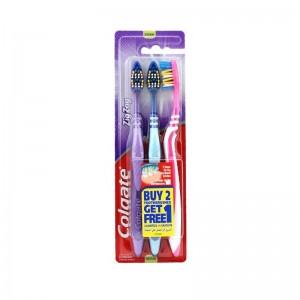 COLGATE Οδοντόβουρτσα Zig...