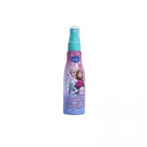 DISNEY Frozen Spray για...