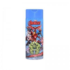 DISNEY Marvel Avengers...